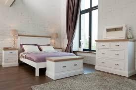 Bedroom New England Bedroom Furniture  Wickapp