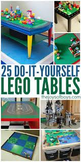 diy garage playroom ideas plans game room games for kids hangout