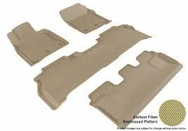 lexus brand floor mats maxpider rubber floor mats for 2008 2011 lexus lx570 l1lx03701502