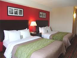 Comfort Inn Ontario Ca Comfort Inn U0026 Suites Updated 2017 Prices U0026 Hotel Reviews