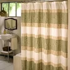 extra long fabric shower curtain 103 stunning decor with bathroom