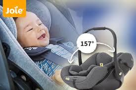 normes siege auto siège auto i level avec sa base isofix incluse aux normes i size joie