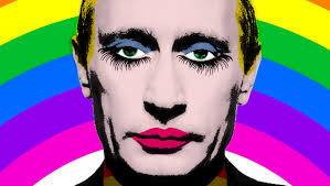 Russian Memes - illegal russian memes that poke fun at vladimir putin prove the