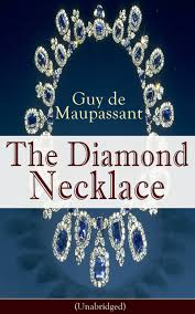 necklace story images Short story necklace images jpeg
