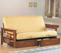 King Futon San Jose Fascinating And Good Bed Frames San Jose Designed For Furnishings