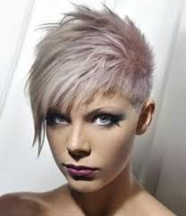 spiky peicy hair cuts 30 spiky short haircuts long sides short spiky hairstyles and
