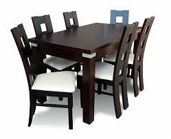 Oak Dining Room Furniture Sale Table S 22 6 Chair K 42s Dining Sets