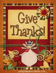 thanksgiving printables and pink polka dot creations