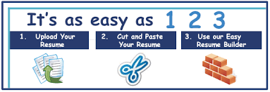 Post Your Resume Post Your Resume Png