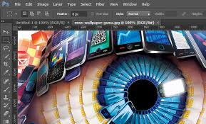 cs6 design boost your graphic design skills with adobe photoshop cs6