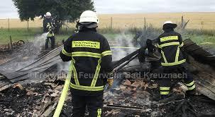 Feuerwehr Bad Kreuznach Aktuell Kreuznachernachrichten De Seite 20