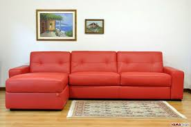 Corner Leather Sofa Sofa Mesmerizing Corner Leather Sofa Bed Corner Leather Sofa Bed
