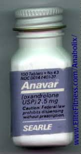 anavar cycle for building muscle and burning fat elitefitness com