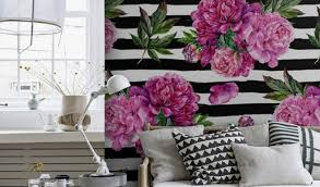 Interior Design Blogs Popular Home Interior Design Sponge Love Chic Living Award Winning Uk Home Interiors Blog