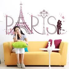 online get cheap butterfly fairies posters aliexpress com
