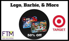 target black friday 2016 pokemon cards target 50 off lego barbie pokemon u0026 more ftm