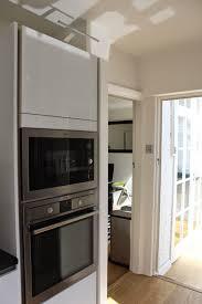 Designer Kitchen Appliances Aeg Review U0026 Some Useful U0027 Domestic U0027 Tips Finnterior Designer