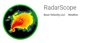 radarscope apk radarscope v2 4 2 build 74 patched apk downloader of android