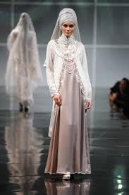 abaya wedding dress abaya wedding dress search things to wear