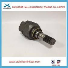 toyota corolla joint inner car cv joints china small auto cv joint for toyota corolla
