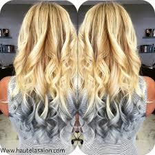 haute l a aveda salon 161 photos u0026 121 reviews hair salons