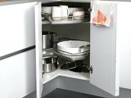 castorama accessoires cuisine accessoire meuble cuisine accessoire meuble cuisine accessoires pour