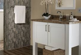 tile ideas for bathroom bathroom tile pictures for design ideas
