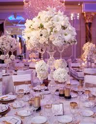 wedding flower ideas wedding flowers wedding reception flower ideas