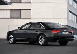 audi a8 price audi a8 to adopt autonomous traffic jam assistant in 2016 video
