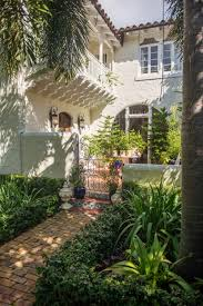 old spanish home in coconut grove sells for 1 330 000