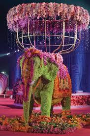 Indian Wedding Decoration Ideas Wedding Theme 50 Fresh Indian Wedding Decor Ideas 2568327
