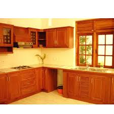 wooden kitchen pantry cabinet hc 004 furniture kitchen pantry image of food pantry cabinet sauder