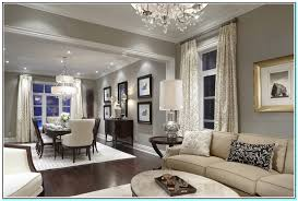 what color goes with grey what color furniture goes with grey walls torahenfamilia com what