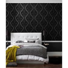 temporary wallpaper home