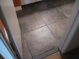Tile To Laminate Floor Transition Common Tile Install Problem Confessions Of A Tile Setter