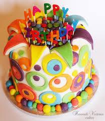 birthday cake images 44 wujinshike com