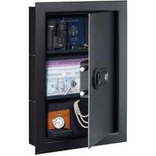 stack on iwc 22 in wall cabinet wall gun safe stack on iwc 22 in wall cabinet gun safe