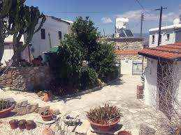 Traditional House Holiday Home Persefoni U0027s Traditional House Kallepia Cyprus