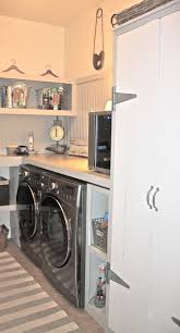 laundry room bathroom ideas 108 best ideas laundry rooms images on pinterest