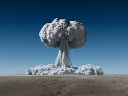 jobs for environmental journalists in tsar bomb 53 best explosions images on pinterest explosions nuclear bomb