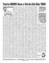printable challenging dot to dot puzzles free coloring pages on