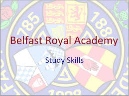 as politics revision guide revision material belfast royal academy