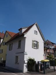Merkelsches Bad Esslingen Klein Häuschen Mapio Net