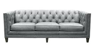 Reclining Sofa Manufacturers Reclining Sofa Manufacturers Usa Sofa Review
