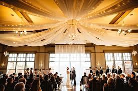 wedding venues omaha noah s event venue omaha omaha ne