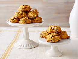 www southernliving pumpkin chocolate chip cookies recipe southern living mastercook