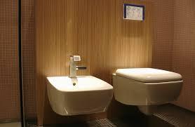 small contemporary bathroom ideas design small bathroom ideas spectacular bathrooms as shower