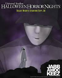 halloween horror nights busiest nights global phenomenon and multi talented hip hop dance crew