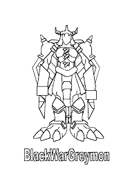 digimon coloring pages 52 gif 700 1000 lineart digimon