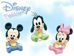 disney cartoon characters hd wallpapers i hd images